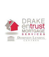 DLC ENTRUST MORTGAGE SERVICES