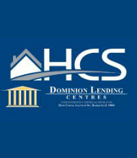 DLC HOME CAPITAL SOLUTIONS