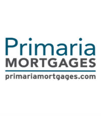 DLC PRIMARIA MORTGAGES,DLC Primaria Mortgages