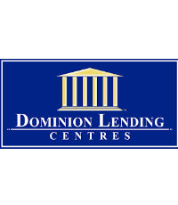 DLC SERVICE FIRST MORTGAGES