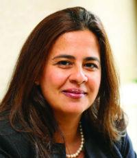 19. Dalia Barsoum, Streetwise Mortgages
