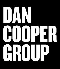 Dan Cooper Group,