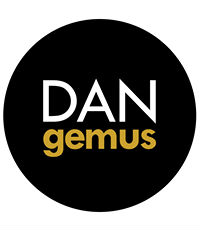 Dan Gemus Real Estate Team,
