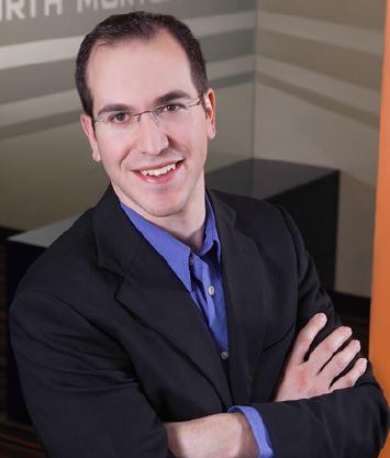Dan  Eisner's profile for Mortgage Broker News Hot list 2014