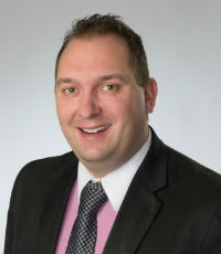 DANNY GERBRANDT,Royal LePage Brookside Realty