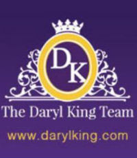 Daryl King Team