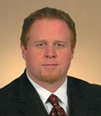 #2 Dave Butler,Verico Butler Mortgage