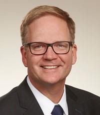 David gunn - David jones head office australia ...