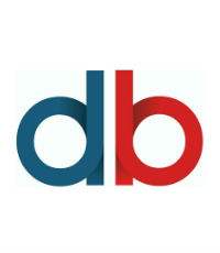 DAVID BATORI - RE/MAX HALLMARK BATORI GROUP INC,RE/MAX Hallmark Batori Group Inc