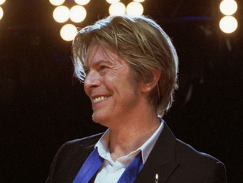 How insurance help protect David Bowie's legacy