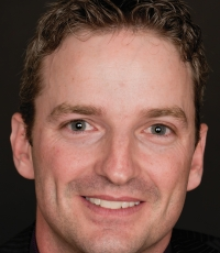 #34 David Griffin,Dominion Lending Centres Griffin Financial Group