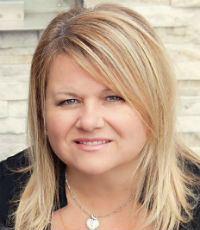 DEBBIE COSIC,In2ition Realty Brokerage