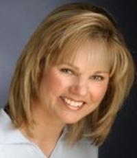 #33 Debbie Belair,Dominion Lending Centres Smart Debt