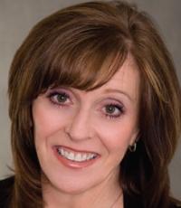 #51 Deborah White,Dominion Lending Centres White House Mortgage