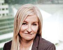 Debra Hewson