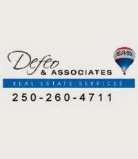 Defeo & Associates,