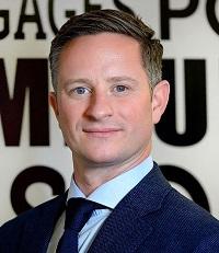 35. Derek MacLean, Verico Capital Mortgages,Verico Capital Mortgages