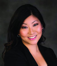 Diana Lee - Invis Mortgage Intelligence,Invis Mortgage Intelligence