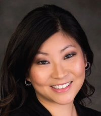 #69 Diana Lee,Invis The Mortgage Minds