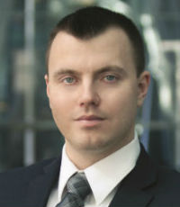 Dimitri Ivanov, Mortgage broker, Mortgage Intelligence,Mortgage Intelligence