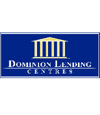 DLC REGIONAL MORTGAGE GROUP,DLC Regional Mortgage Group