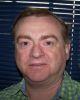 Donald Horne