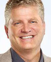 Doug Burnett | HRM CA Hotlist 2014