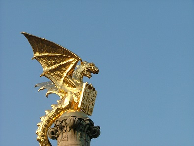 Mortgage network launches Mortgage Dragons