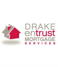 DLC DRAKE ENTRUST MORTGAGE