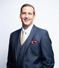 21. Drew Donaldson, SafeBridge Financial Group,SafeBridge Financial Group
