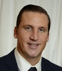 Drew Charles Donaldson,Verico Safebridge Financial Group