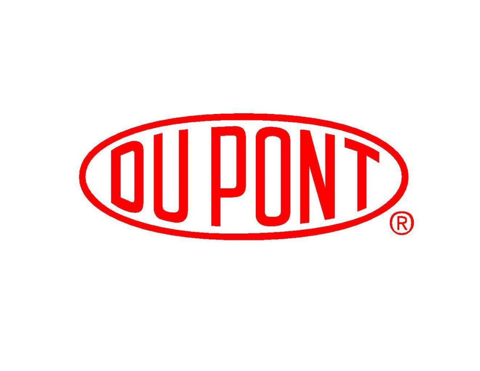 DuPont posts results with warning