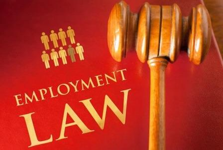 Employment Practices Liability Coverage