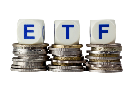 CETFA chair stresses investor education as key to success in ETF space