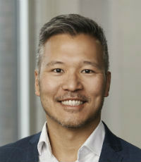 184. Edward Wang, Royal LePage Connect Realty