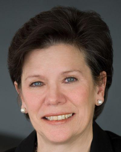 Elaine Roper | HRM CA Hotlist 2014