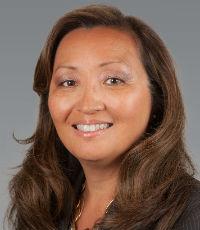 Elaine Taylor,MCAP