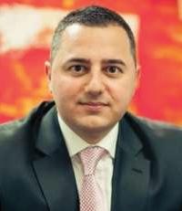 Elie Nour
