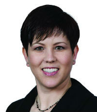 ELIZABETH KELLY,Mortgage Alliance