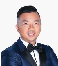 3. Elvis Hui, DLC Guaranti Mortgages,DLC Guaranti Mortgages