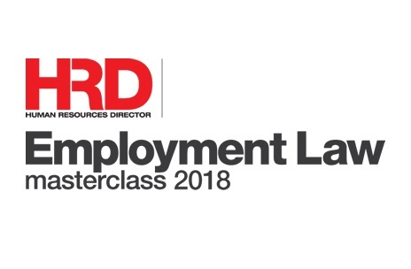 Employment Law Masterclass announced for Vancouver