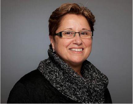 Enza Venuto's profile for Mortgage Broker News Hot list 2014