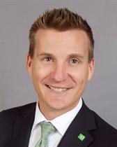 Wealth Professional's  Top 50 Advisor: Eric Davis