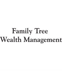 FAMILY TREE WEALTH MANAGEMENT/ THE ROBY TEAM