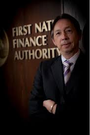 ​First Nations Finance Authority floats inaugural bond issue