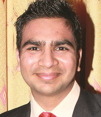 FARHAN MAHMOOD,Mortgage Intelligence
