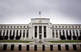 With Fed expected to hike, attention turns to what it says