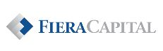 Fiera Capital Launches Fiera Properties CORE Mortgage Fund