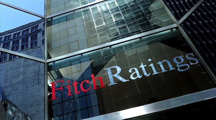 Canadian home price rises to slow says Fitch