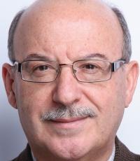 Flavio Vani